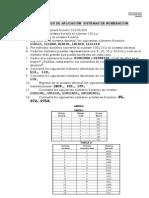 EJERCICIOSVECHSSistemas de numeración