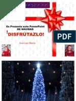 deseos-de-navidad