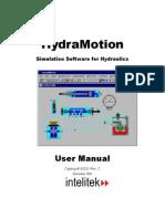 100201-c HydraMotion(0212)