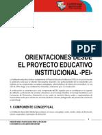 orientaciones_auditiva