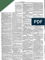 La Vanguardia 1901 - Duelo de Espadas (1) LVT19010129-002