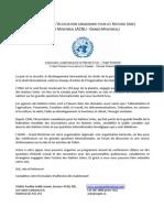 ACNU_FormulaireAdhesion