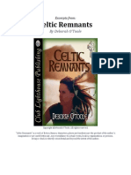 Celtic Remnants (*EXCERPTS ONLY*)