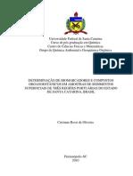 37 Madureira PhD