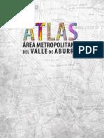 Atlas no