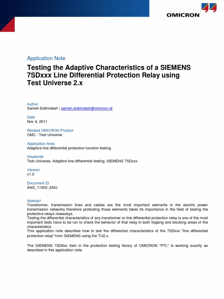CMC-ANS-11003-ENU | Technology | Computing