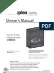 Optimyst-Dimplex-Electric-Fireplace-Insert