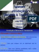 Projeto_Eng_Elétrica_X_Sensores&Transdutores_Prof_Wiltgen_Módulo_II_2007