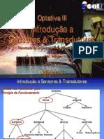 Projeto_Eng_Elétrica_X_Sensores&Transdutores_Prof_Wiltgen_Módulo_III_2007