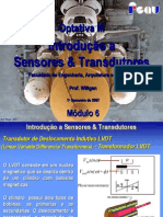 Projeto_Eng_Elétrica_X_Sensores&Transdutores_Prof_Wiltgen_Módulo_VI_2007