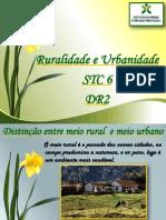 trabalhosobreruralidadeeurbanidadecarmoeelvira-101002112444-phpapp02