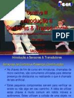 Projeto_Eng_Elétrica_X_Sensores&Transdutores_Prof_Wiltgen_Módulo_V_2007
