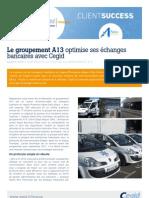 ClientSuccess_GroupementA13_FR_0611(2)