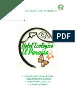 portafolio de servicios 2[1]