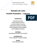 ESTUDIO_DE_CASO_FAM_PANTALEON_-_LAGUNAS[1]