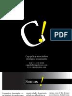 Brochure Coppola 2010 Res