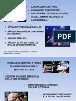 I.U.P.G. Tecnologia y Gerencia Industrial