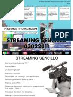 livestreaming_taller02