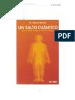 Manuel Arrieta - Un Salto Cuántico
