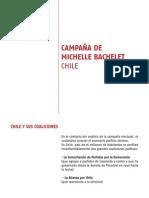 BACHELET CAMPANA