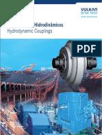 acoplamentos_hidraulicos