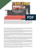 Read+the+Fine+Print