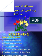 EpidScreening1