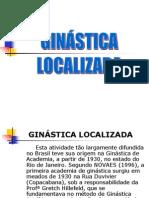_ginástica