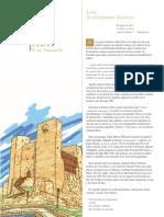 Jaén y su parador