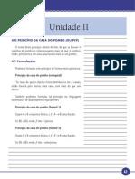 a Discreta Unid II