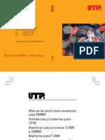 Manual Utp[1]