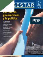 Revista GESTAR nº03