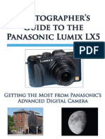 PanasonicLumixLX5