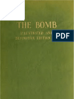 The Bomb by Frank Harris