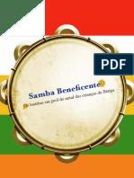 Projeto_SambaBeneficente