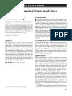 1.Aspectos Orales de La FRC Impreso