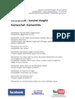33tiroli-nyelvlecke