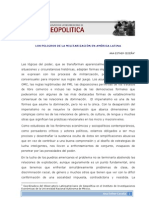 peligrosdelamilitarizaciónenAL ceseña