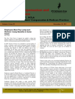 11.23.11 EPS Work Comp Newsletter