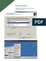 Active Directory 12 (DFS)