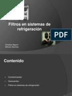 Presentación Filtros (1)