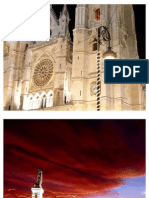 Lugares_de_espana