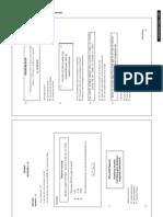 Sample Paper Reading Writing BEC P