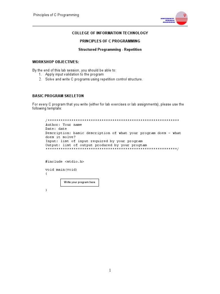 Clue | Computer Engineering | Software Engineering