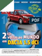 Dacia_suplemento