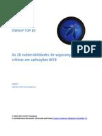 OWASP_TOP_10_2007_PT-BR