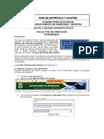 instructivo-medicina-2012-1