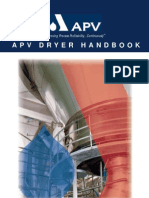 apv_dryer