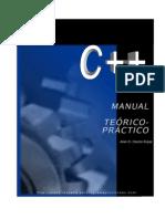 Estructura C++