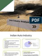 autoindustryanalysis-090914160028-phpapp01
